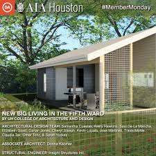 spring has sprung how lovely would it aia houston chapter image contain house tree text and outdoor