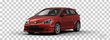The tire size for your honda civic depends upon the year of manufacturer. 2004 Honda Civic Honda Civic Type R 2007 Honda Civic Car Png Clipart 3 Dtuning 2004