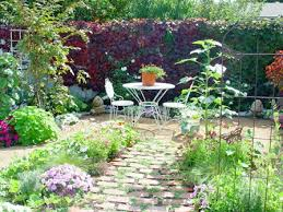Small Picture Small Cottage Garden Ideas CoriMatt Garden