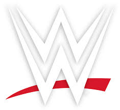 Datei:WWE Logo.svg – Wikipedia
