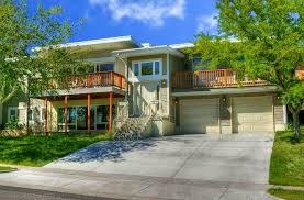 Modern Split Level House Designs   Attached Garage   Home    Modern Split Level House Designs   Attached Garage   Home Design