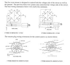 wiring diagrams warn winch wiring red ground