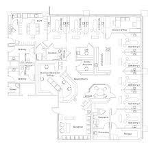 dental office design pediatric floor plans pediatric. Dr. Gerald Summerhays; Taylorsville, Utah Dental Office Design Pediatric Floor Plans A