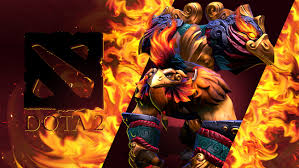 dota 2 features top 10 sets for the new year of the rooster chest