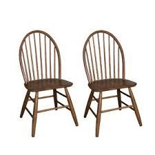 clarissa side chair set of 2