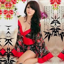Erotic geisha girl japanese