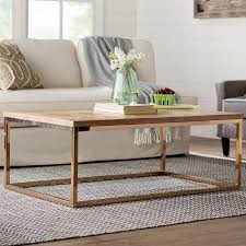 brilliant laurel foundry modern farmhouse juliana coffee table reviews farmhouse end table remodel