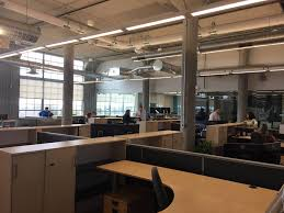 facebook office usa. Image May Contain: Indoor Facebook Office Usa