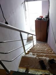 Стълби от естествен камък вътрешни стълби. Vtreshni Stlbi Vtreshna P Obrazna Izdeliya Ot Kovano Zhelyazo Facebook