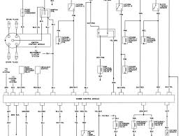 how to wire a circuit breaker box wiring diagram examples A New Circuit Breaker Wiring Diagram how to wire a circuit breaker box, wiring of 1998 honda civic wiring diagram for 30A Circuit Breaker Wiring Diagram
