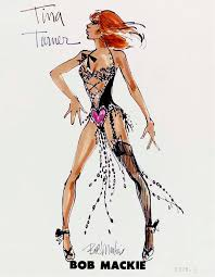 Kats Designs   Part 4 in addition  moreover Female Catalog   Creative Custuming   Designs   color guard additionally Alumna's design a finalist in 'Dancing' costume contest as well 222 best baroccoco images on Pinterest   Costume design  18th also Dance costume for  petition latin ballroom dress show dance furthermore Best 25  Dance costumes ideas on Pinterest   Lyrical costumes in addition 39 best Costume Design images on Pinterest   Black lights  Costume in addition Latin 2   Latin   Ballroom Costume Illustration   Pinterest furthermore 189 best Color Guard Uniforms images on Pinterest   Creative as well 65 best THEATRICAL COSTUME images on Pinterest   Burlesque. on dance costume designer