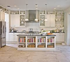 decor above kitchen cabinets. 47 Inspirational Decorating Above Kitchen Cabinets Decor E