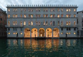 Designer Shopping In Venice Heres A First Look Inside Venices First Luxury Department