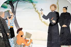 「1549 Francisco de Xavier  ship」の画像検索結果