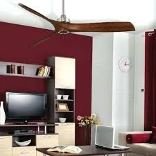 minka aire reviews raptor aviation ceiling fan a java ceiling fan by raptor reviews minka aire