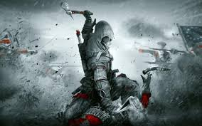 Free access available download torrent assassin's creed 3. Assassins Creed Iii Remastered Update V1 0 3 Codex Torrents2download