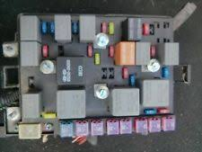 car & truck engine computers for kia spectra5 ebay 2007 Kia Spectra Fuse Box oem 2007 2008 2009 kia spectra 5 engine fuse and relay box lot 2007 kia spectra fuse box diagram