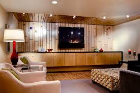 How To Design Basement Design Awesome Inspiration Design