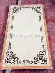 simple carpet designs. VJ-WM407 (1).jpg Simple Carpet Designs D