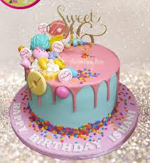 Teen Adult Designer Cakes Order Wedding Cakes3d 4d6d Designer