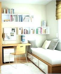 office guest room ideas stuff. Other Nice Office Guest Room Ideas Stuff 8 N