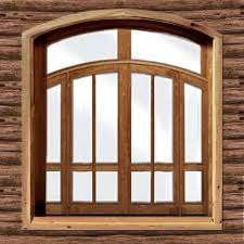 Window Door Frames Designs Unbelievable Awesome Frame Design Wooden And  Home Ideas 2