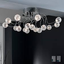 Moderne deckenleuchten schlafzimmer ~ Ideen für die ...