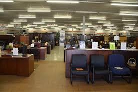 office barn. Modren Office The Office Barn Inc  Equip Furn Supplies U0026 Service  Furniture  Used And Barn C