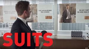 suits office.  Office Suits  On Office