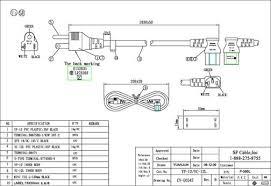 3 pin plug wiring diagram usa 3 image wiring diagram 3 pin plug wiring diagram usa wiring diagram and hernes
