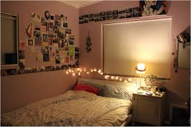 bedroom tumblr design. Bedroom:Creative Fairy Lights Bedroom Tumblr Home Design Very Nice Marvelous Decorating Under Ideas