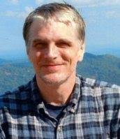 Patrick O'Brien Obituary (1957 - 2019) - The Sun Herald