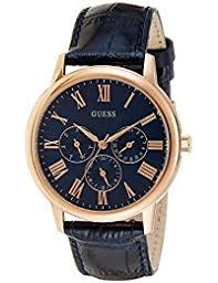 guess watches buy guess watches for men women online in guess men s watch w0496g4