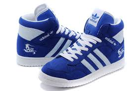 adidas shoes high tops white. adidas stan smith high tops year of coat shoes australia blue white