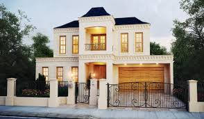 Small Picture Home Design Melbourne In Modern Maxresdefaultjpg Studrepco