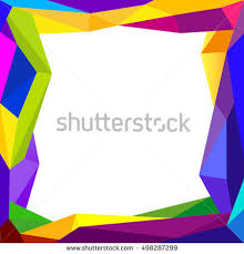 Colorful Frames Stock Images Royalty Free Images Vectors