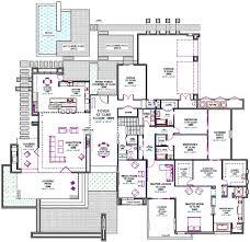 custom homes plans smalltowndjs house