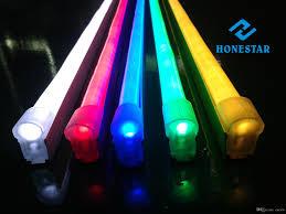 Flexible Neon Led Rope Lights Flexible Led Neon Strip Light Led Soft Neon Light Led
