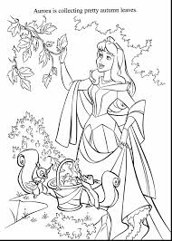 Small Picture Fantastic sleeping beauty fairies coloring pages with sleeping