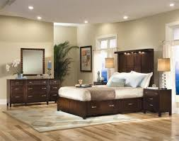 Paint Schemes For Living Room With Dark Furniture Bedroom Color Combination With Brown Furniture Bedroom