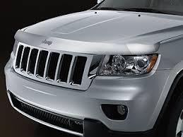 2018 jeep accessories. contemporary jeep jeep grand cherokee exterior accessories with 2018 jeep accessories