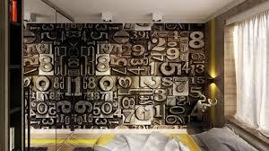 Decorazioni originali per le pareti di casa! 20 idee lasciatevi