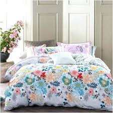 tropical quilts and coverlets. Modren Tropical Tropical Quilts And Coverlets Awesome Blue Co For Tropical Quilts And Coverlets C