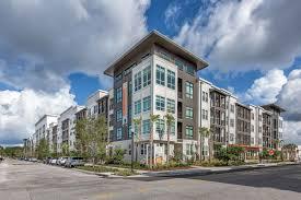 2 bedroom apartments for rent tampa fl. havana square 2 bedroom apartments for rent tampa fl t