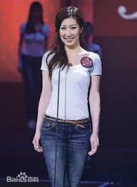 Alycia Chan Yuen-Hang (陳婉衡) - Photos :: Everything about cinema ...