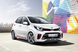 kia modelle 2018. interesting 2018 kia will also launch the picanto with kiau0027s sportsinspired u0027gtlineu0027 and kia modelle 2018