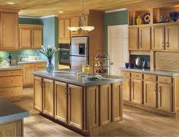 flat panel cabinet door styles. Flat Panel Cabinet Doors Explained Door Styles O