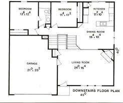 40 x 45 house plans x house plans crafty inspiration 5 on home