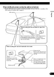 pioneer avic n wiring diagram wiring diagram and schematic design avic d3 wiring diagram pioneer manual