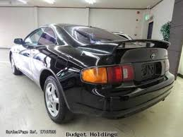 1994 may used toyota celica e st202 ref no 107393 japanese used  at 94 Celica Gt St202 Used Wiring Harness